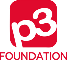 P3 Foundation