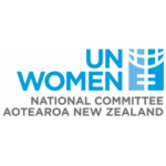 UN Women National Committee for Aotearoa New Zealand