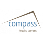 Compass Housing Services