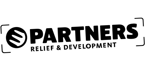 Partners Relief and Development NZ