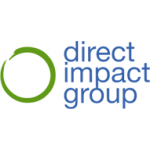 Direct Impact Group