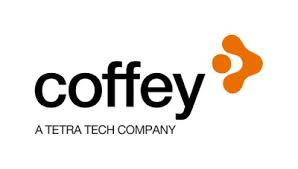 Coffey Services (NZ) Limited