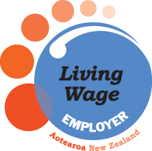 Living Wage Aotearoa New Zealand